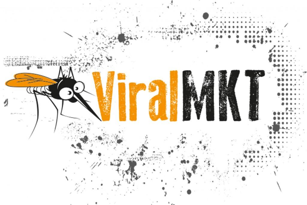 logo_viralmkt-big